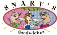 Snarf's Sandwiches - East  Boulder