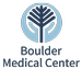 Boulder Medical Center -- Foothills