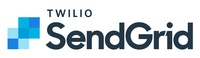 Twilio SendGrid