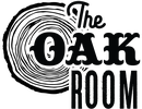 The Oak Room at Oskar Blues
