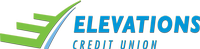 Elevations Credit Union - Baseline
