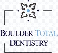 BT Dentistry