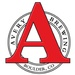 Avery Brewing Company