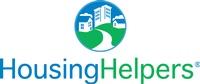 Housing Helpers