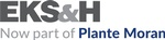 EKS&H Now part of Plante Moran