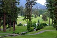 Avondale Golf Course - Avondale on Hayden