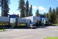Gallery Image Building.JPG