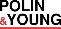 Gallery Image PYC-logo-rgb.jpg