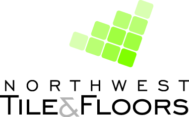 Northwest Tile & Floors