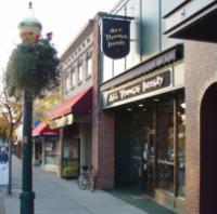 Gallery Image Downtown%20Awnings%20023-1.jpg