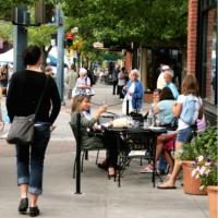 Gallery Image StreetFair-1.jpg