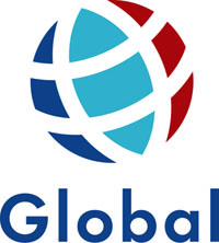 Global Credit Union