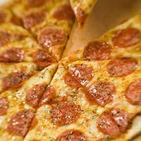 Gallery Image pepperoni_130212-123636.jpg
