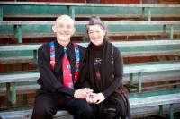 Scott & Pamela Brownlee
