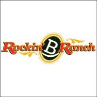 RockinBRanch Logo