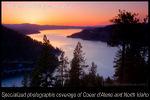 Idaho Scenic Images
