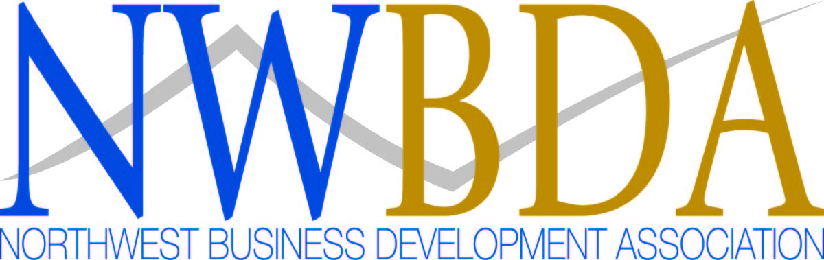 Northwest Business Development Association