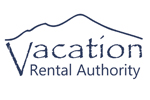 Vacation Rental Authority