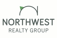 Northwest Realty Group