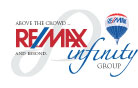 Re/Max Infinity Group