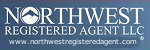 Northwest Registered Agent, LLC.
