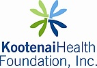 Kootenai Health Foundation
