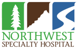 Northwest Specialty Hospital/ Northwest Urgent Care