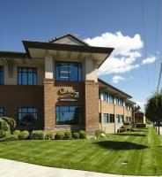 Century 21 Building, Coeur d'Alene, Idaho