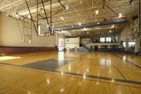 Benewah Wellness Center