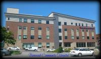 Benewah Community Hospital, St. Maries, Idaho