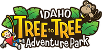 Tree To Tree Idaho Adventure Course
