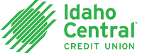 Idaho Central Credit Union - Government Way Branch
