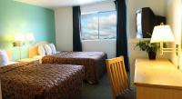 2-queen beds