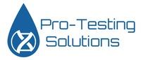 Pro-Testing Solutions, LLC