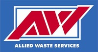 ALLIED WASTE SERVICES DIVISION OF REPUBLIC SERVICES