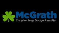 MCGRATH CHEVROLET COMPANY