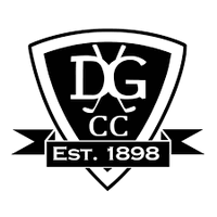 DUBUQUE GOLF AND COUNTRY CLUB