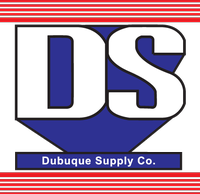 DUBUQUE SUPPLY COMPANY