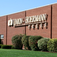 UNION-HOERMANN PRESS