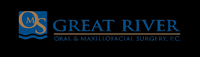 GREAT RIVER ORAL AND MAXILLOFACIAL SURGERY, P.C.