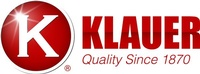 KLAUER MANUFACTURING CO.