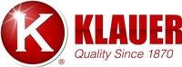 KLAUER MANUFACTURING CO.