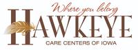 HAWKEYE CARE CENTER