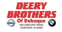 DEERY BROTHERS OF DUBUQUE