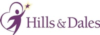 HILLS AND DALES CHILD DEV. CENTER