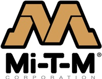 MI-T-M CORPORATION