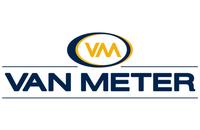 VAN METER, INC