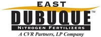 EAST DUBUQUE NITROGEN FERTILIZERS, LLC
