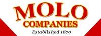 MOLO OIL COMPANY