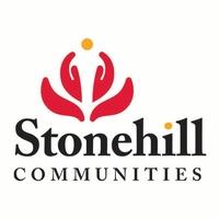 STONEHILL COMMUNITIES